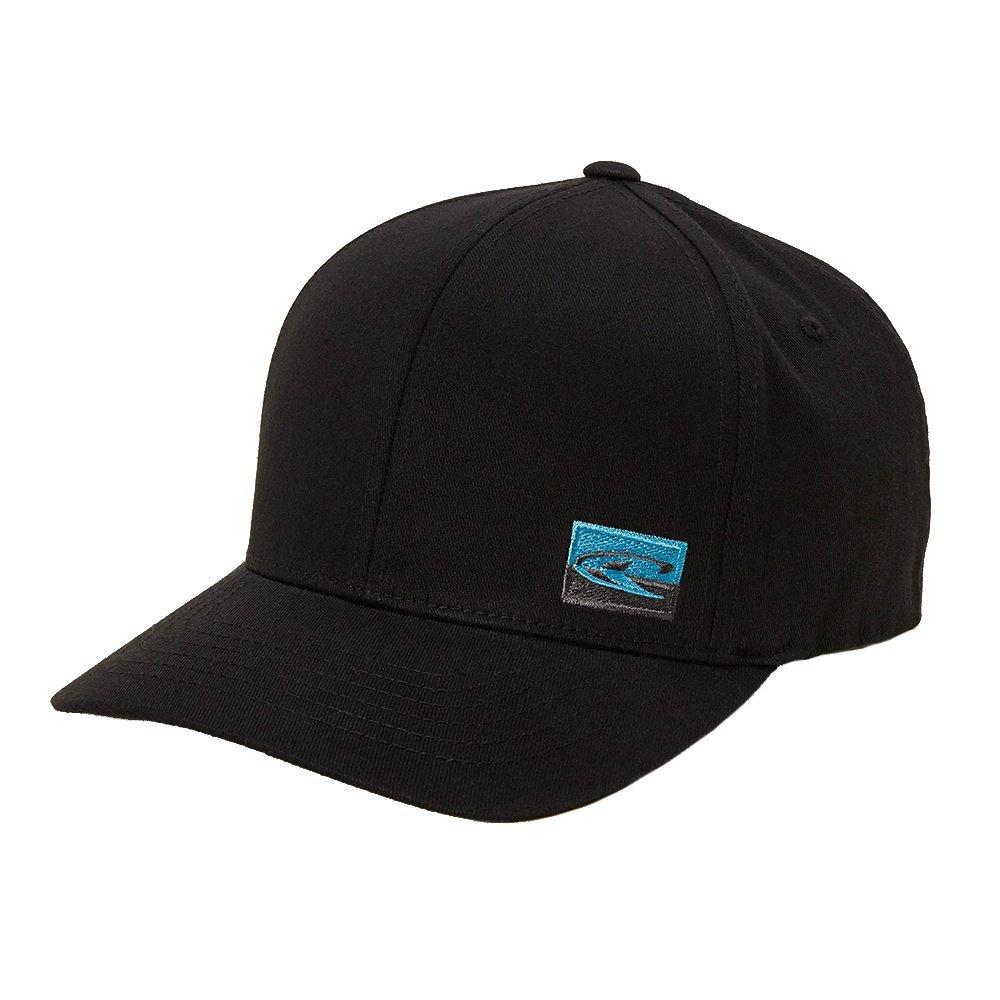 O'Neill Slodown Hat - Black