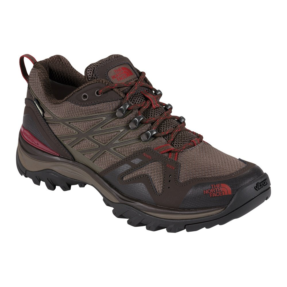 The North Face Hedgehog Fastpack GORE-TEX Wide Hiking Boot (Men's) -