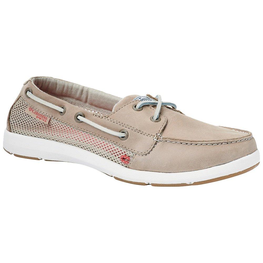 Columbia Delray II PFG Shoe (Women's) - Beach