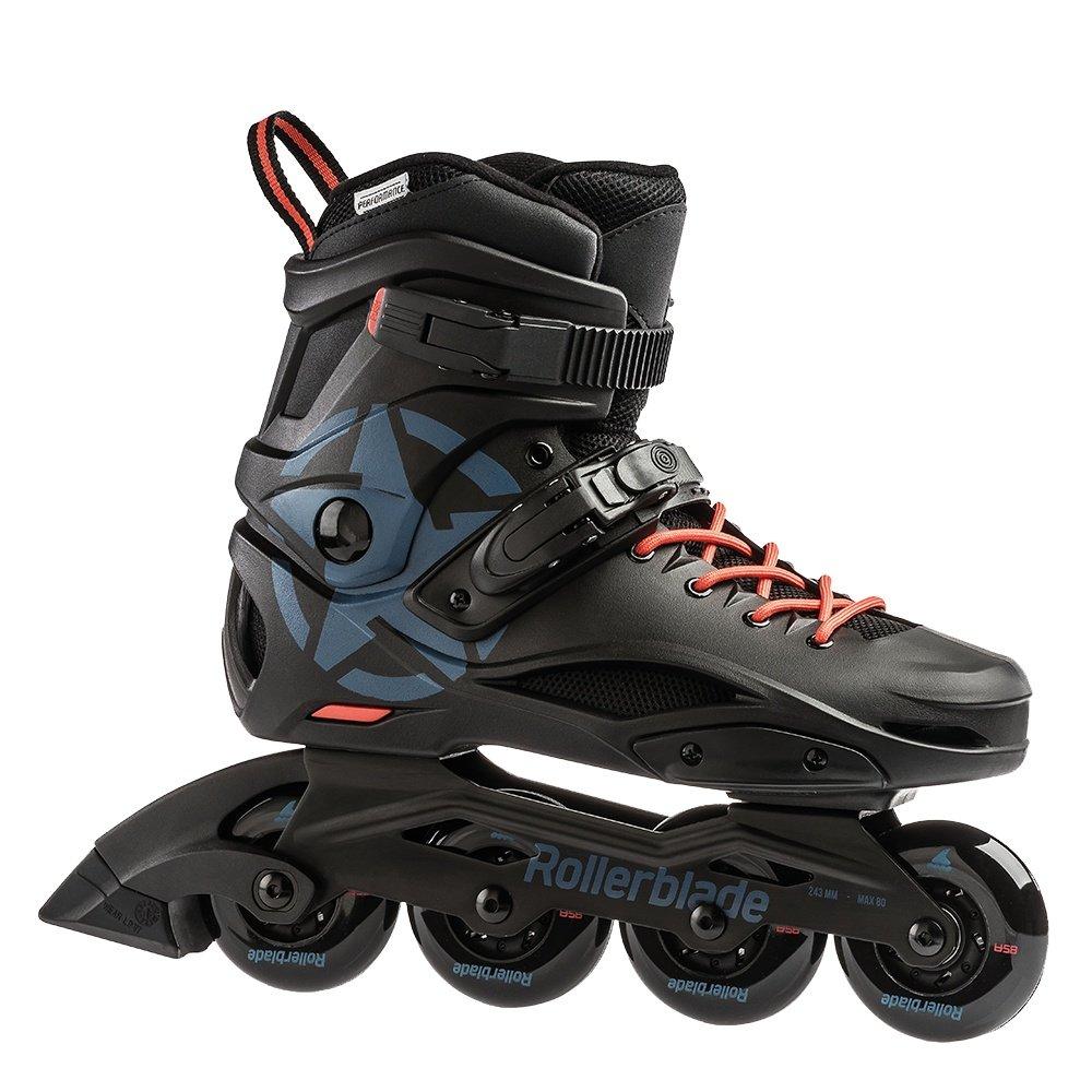 Rollerblade RB Cruiser Inline Skate (Men's) -