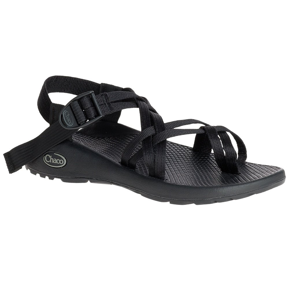Chaco ZX/2 Classic Sandal (Women's) - Black