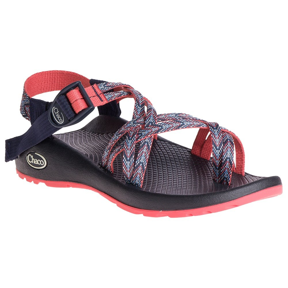 Chaco ZX/2 Classic Sandal (Women's) - Motif Eclipse