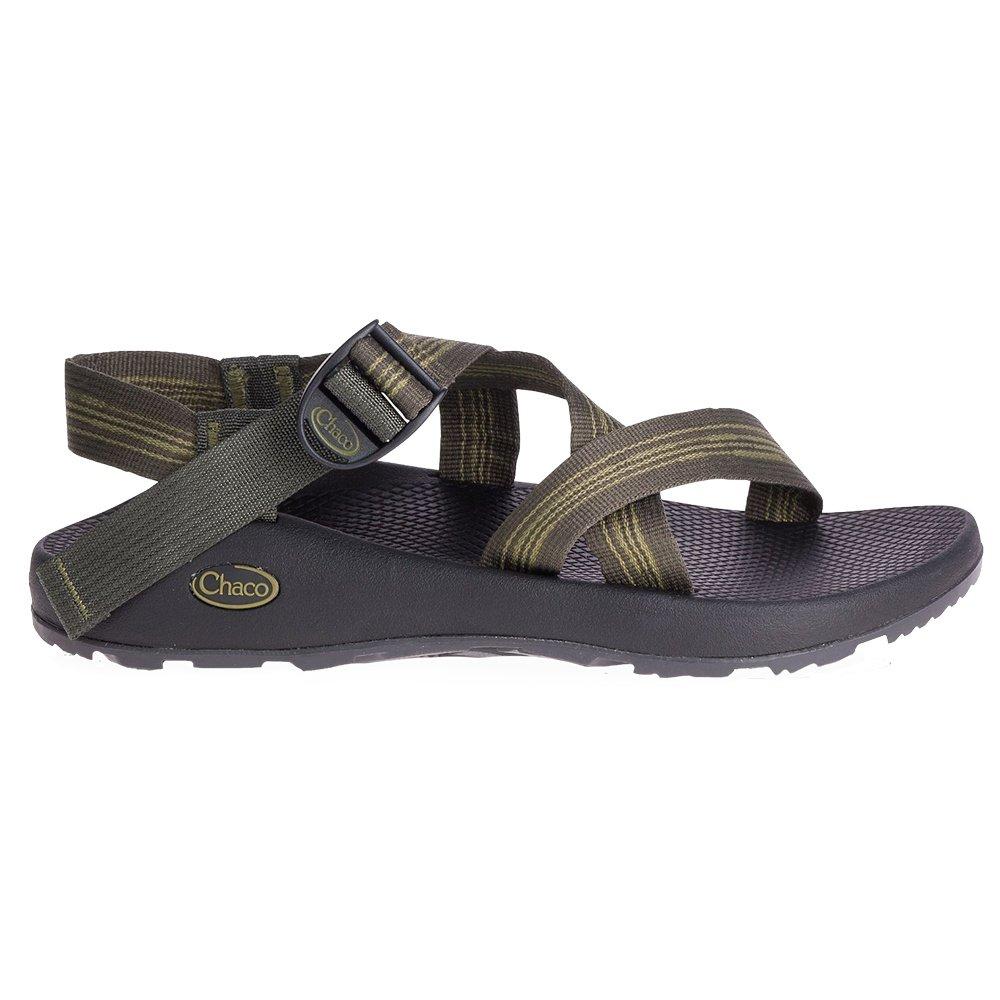 Chaco Z/1 Classic Sandal (Men's) - Bluff Hunter