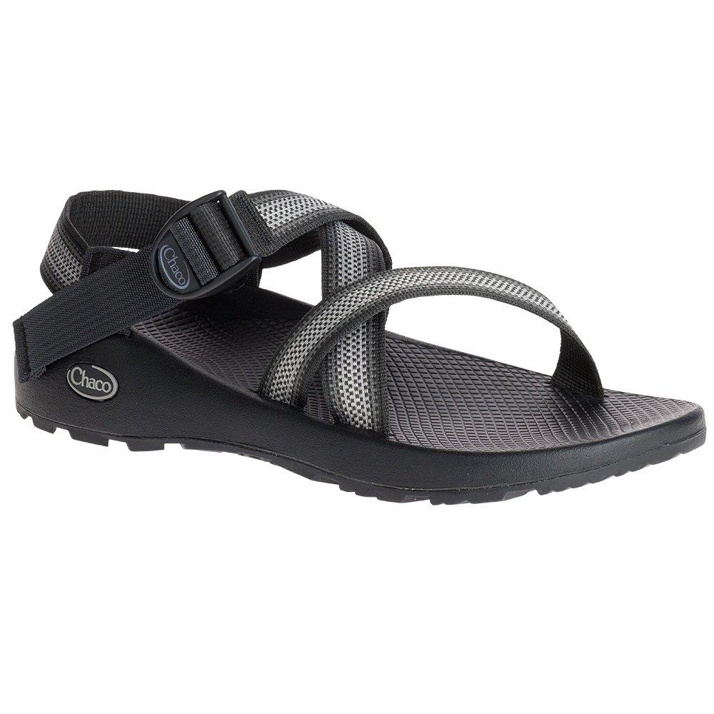 Chaco Z/1 Classic Sandal (Men's) - Split Gray