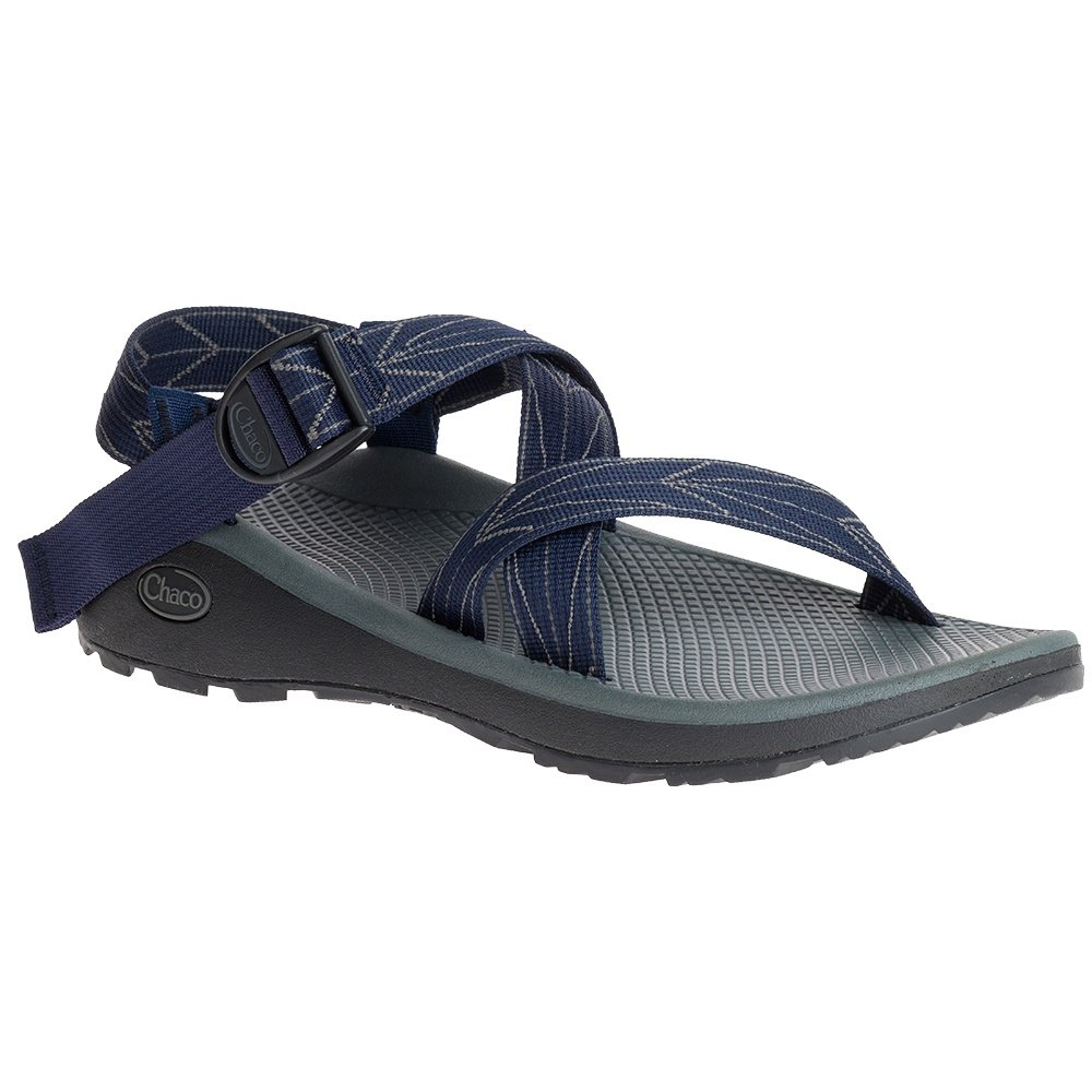 Chaco Z/Cloud Sandal (Men's) - Aero Blue