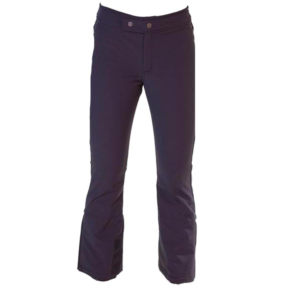 Skea Sari Soft Shell Ski Pant (Women's) - Black