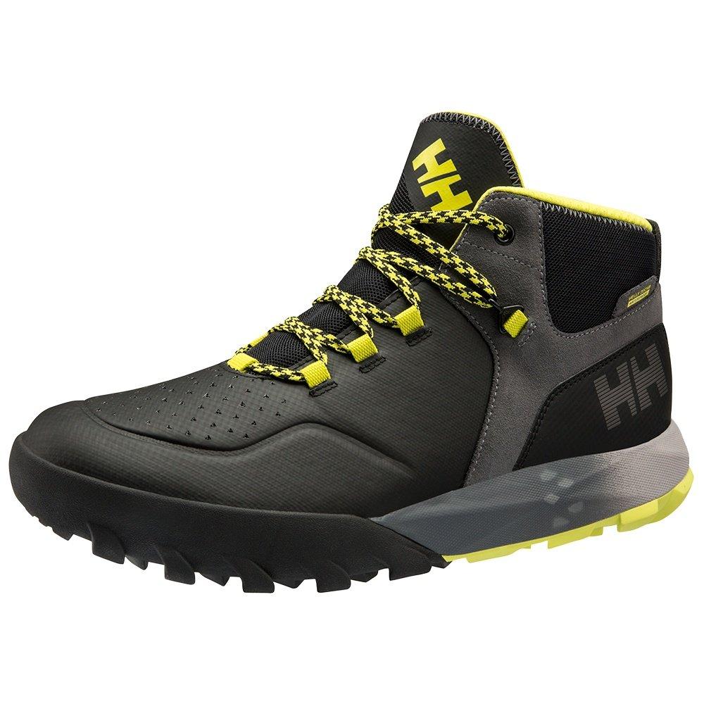 Helly Hansen Loke Rambler High Top Hiking Boot (Men's) - Black