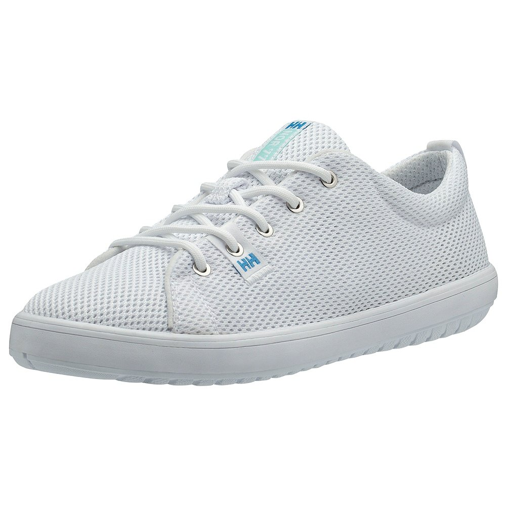 Helly Hansen Scurry 2 Shoe (Women's) - White