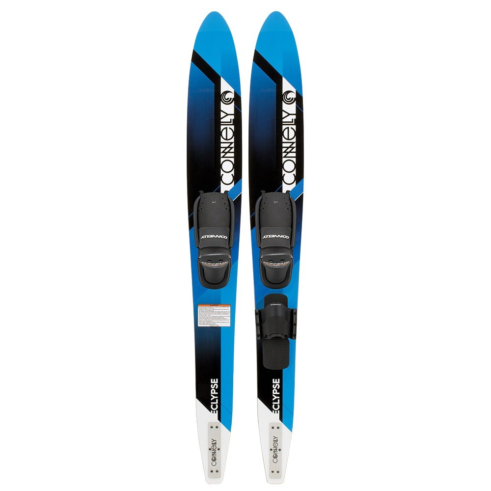 Connelly Eclypse Combo Waterskis -