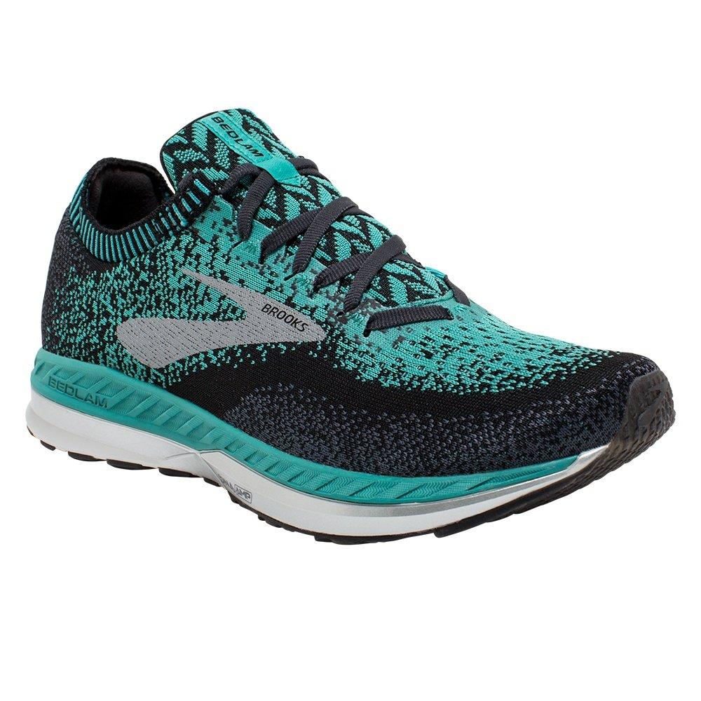 Brooks Bedlam Running Shoe (Women's