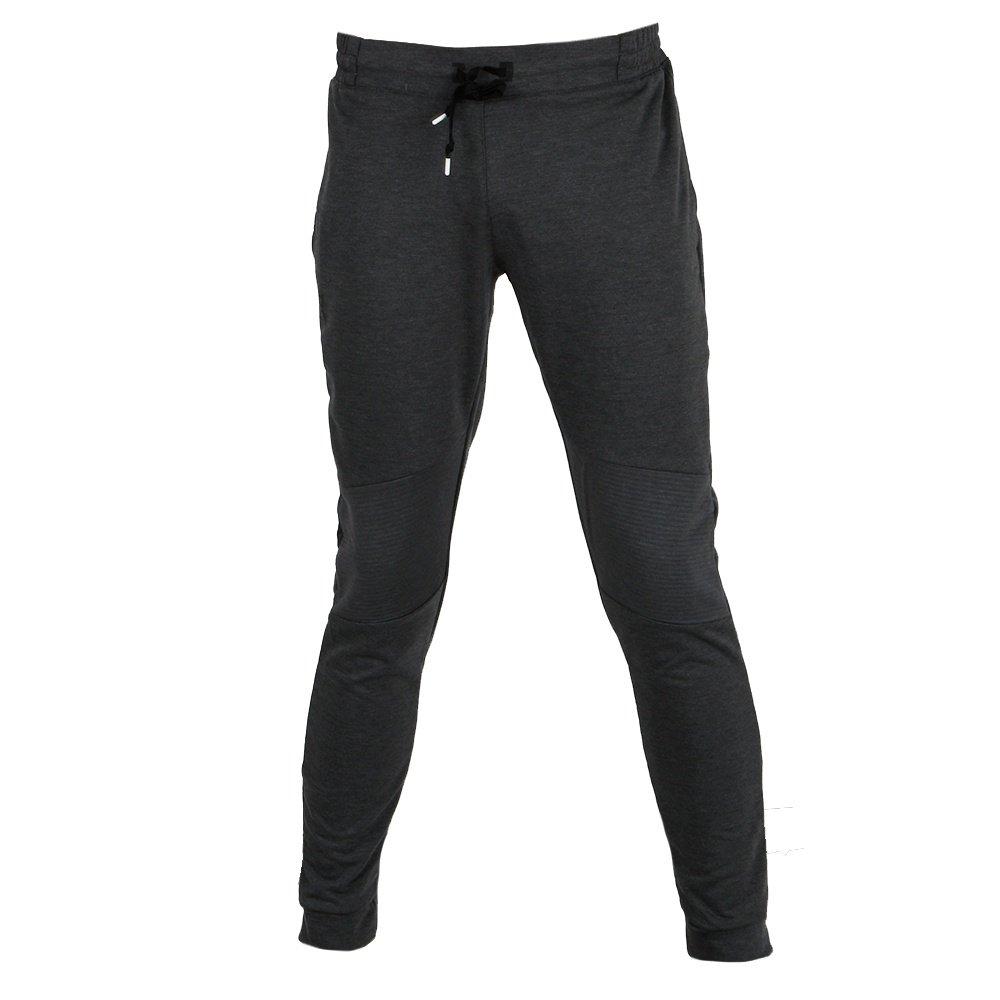 On Sweat Pants (Men's) -
