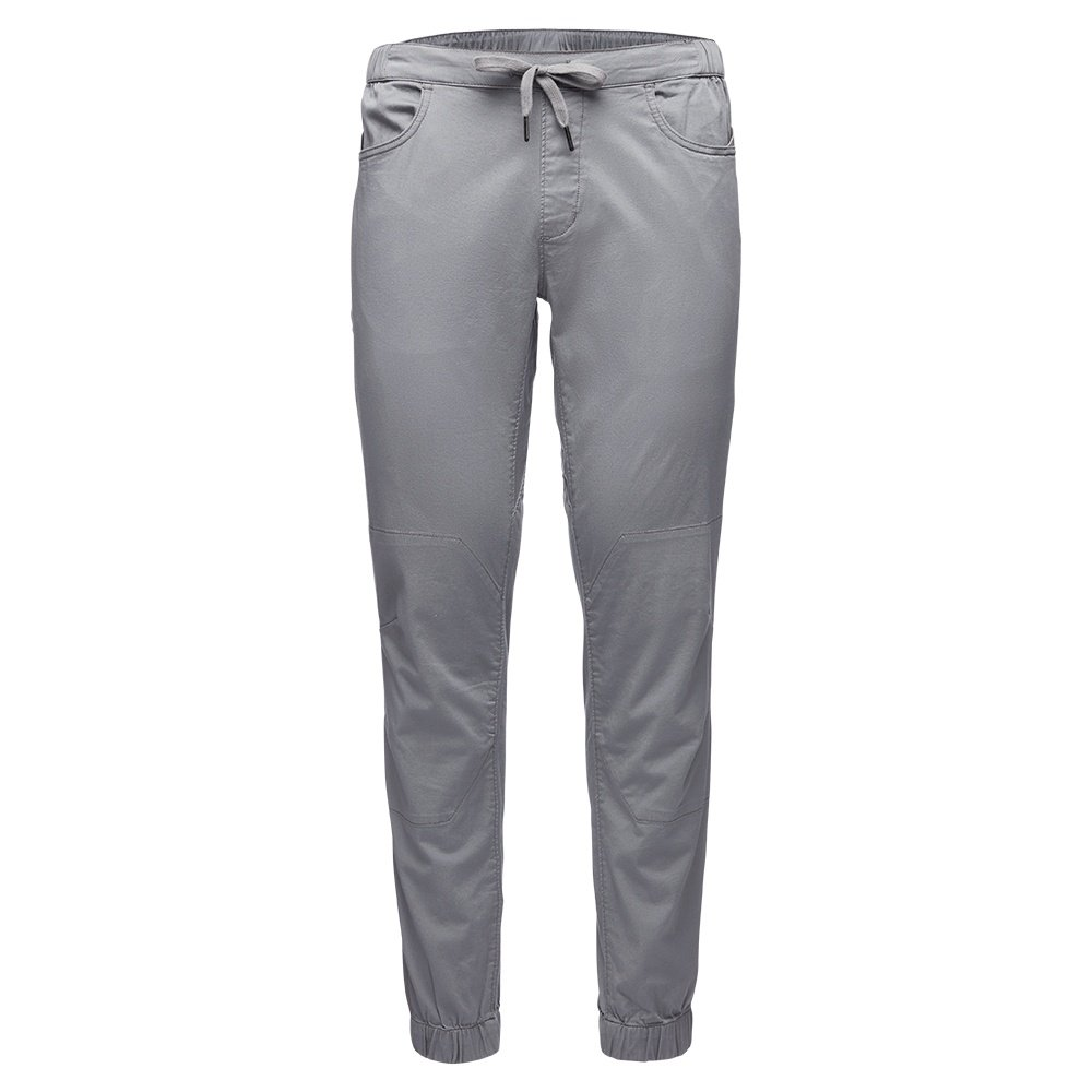 Black Diamond Notion Pant (Men's) -