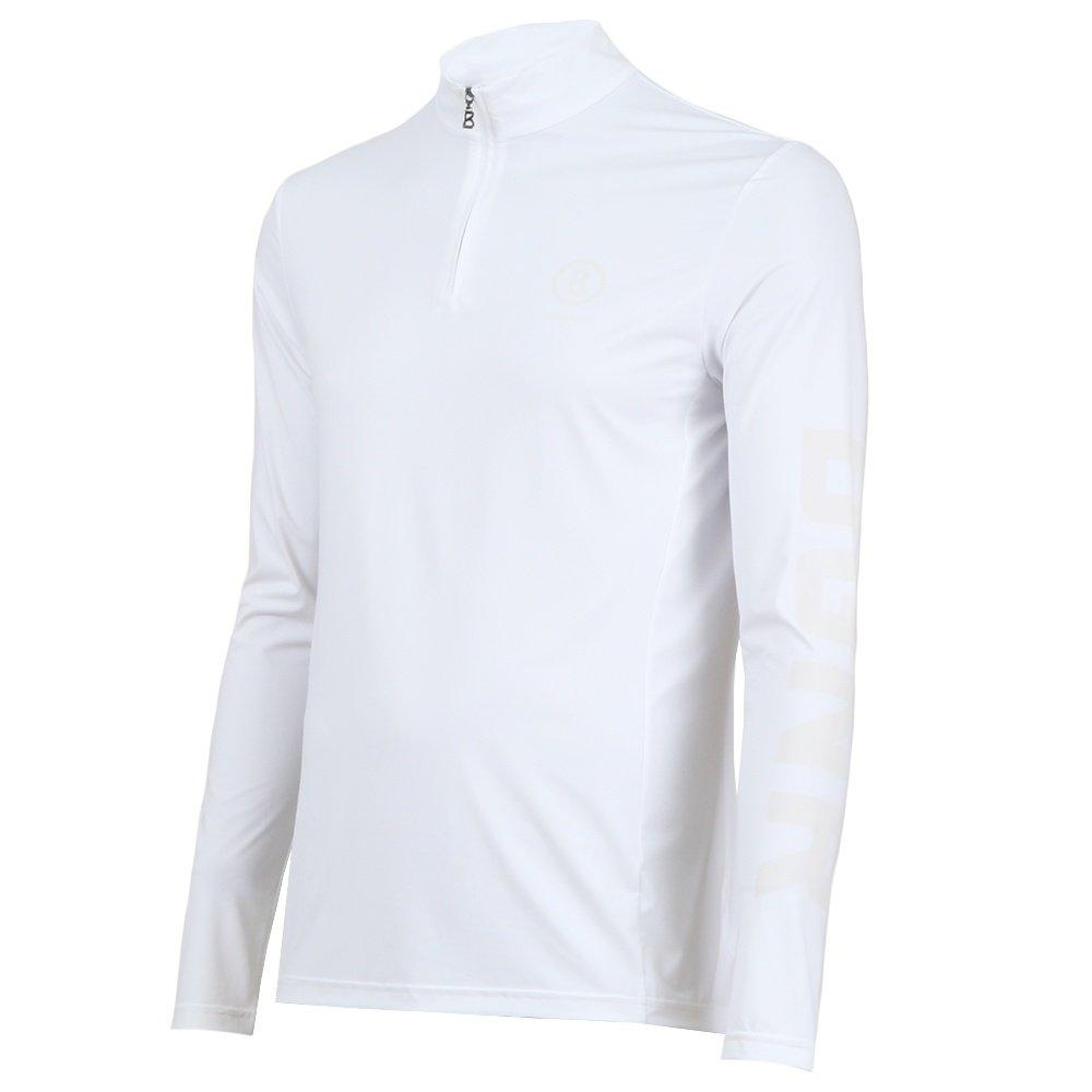 Bogner Florin 1/4-Zip Top (Men's) - White