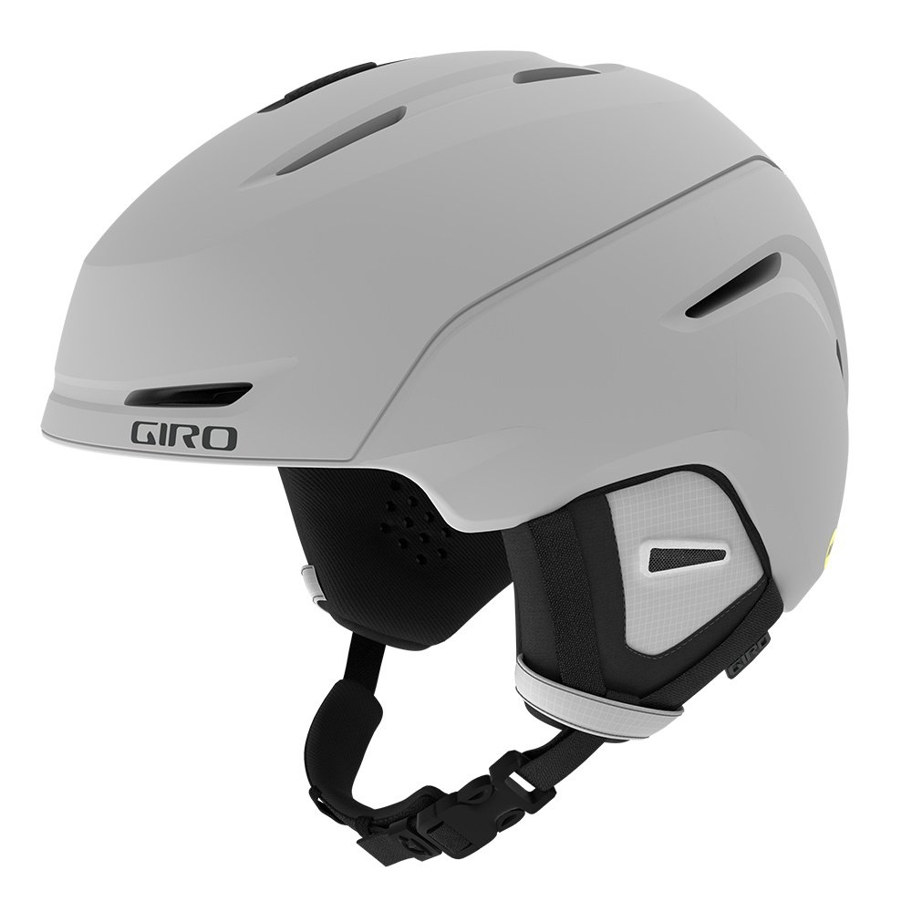 Giro Neo MIPS Helmet (Men's) - Matte Light Grey