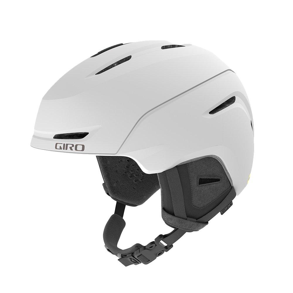 Giro Avera MIPS Helmet (Women's) - Matte White