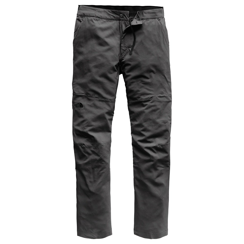 The North Face Paramount Active Pant (Men's) - Asphalt Grey