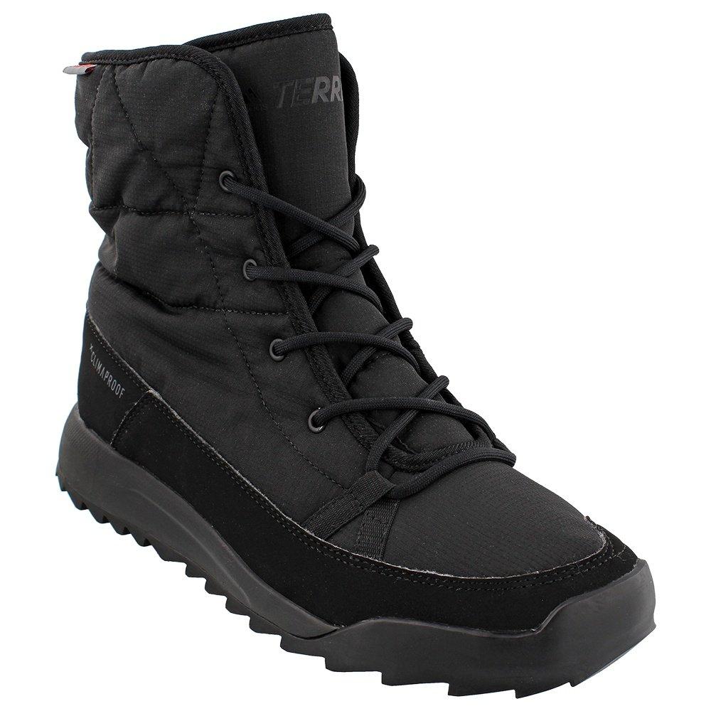 Adidas Terrex Choleah Padded Mid Boot (Women's) - Black