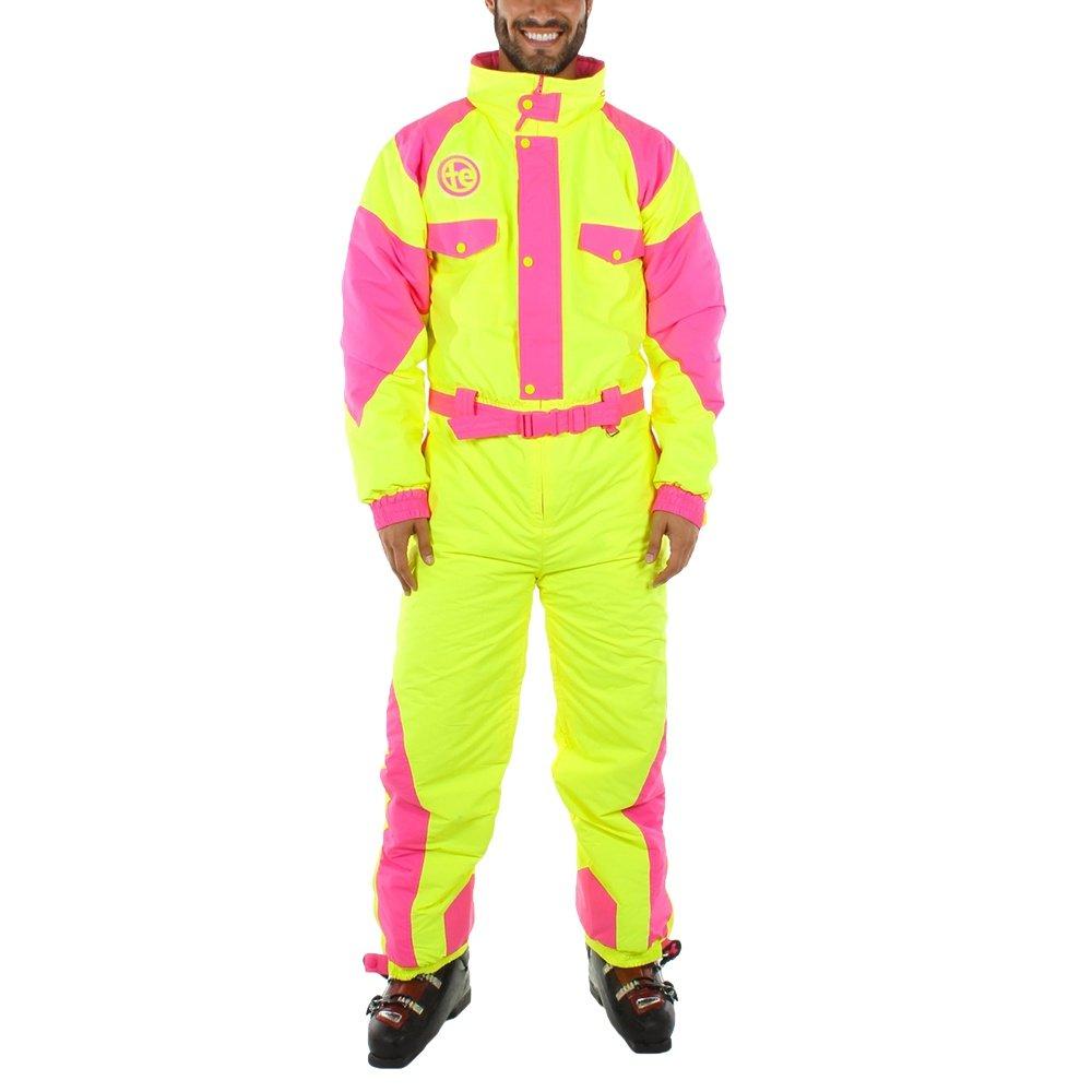 Tipsy Elves Blaster Ski Suit (Men's) - Blaster