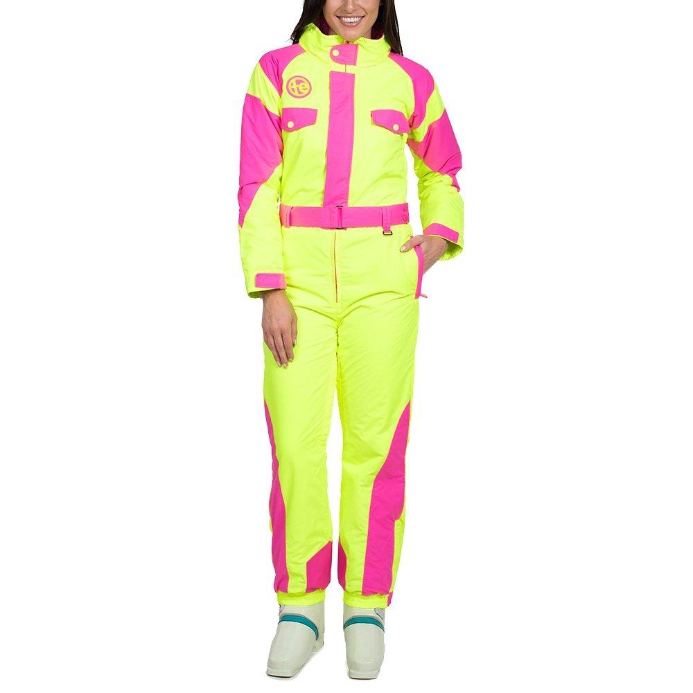 Tipsy Elves Blaster Shredder Ski Suit (Women's) - Blaster