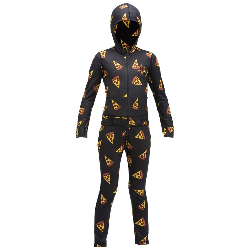 Airblaster Ninja Suit (Kids') -