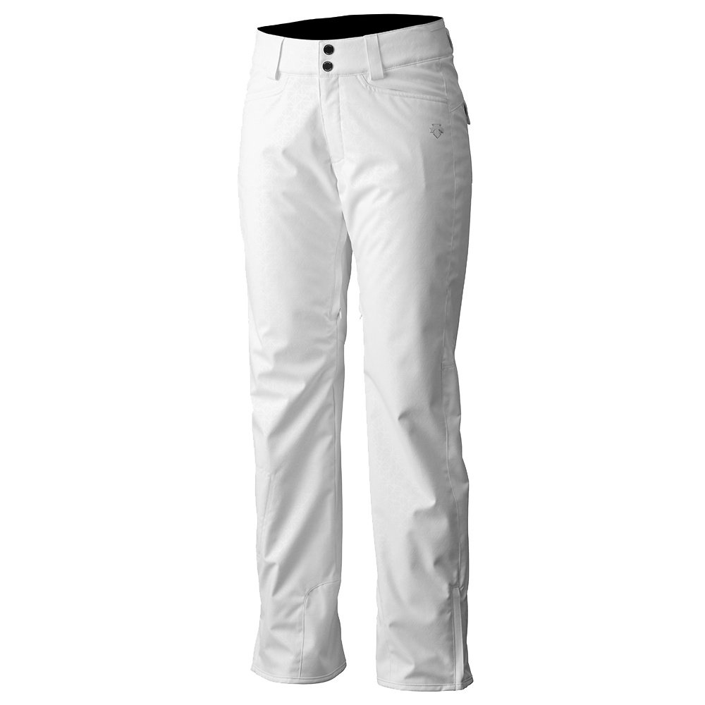 Descente Marley Short Insulated Ski Pant (Women's) -