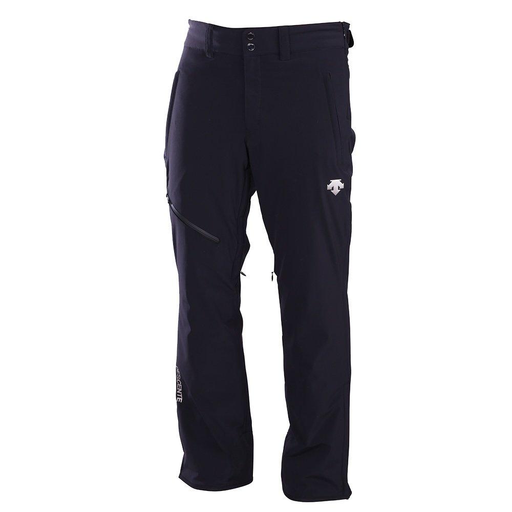 Descente Nitro Short Insulated Ski Pant (Men's) -