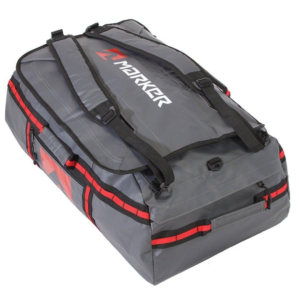 Marker World Traveler 60L Duffel Bag -