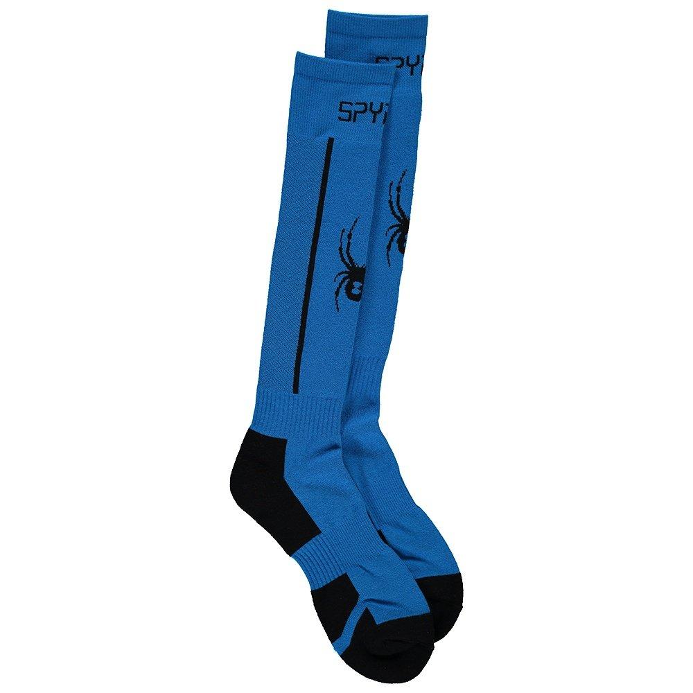 Spyder Sweep Ski Sock (Men's) - Old Glory