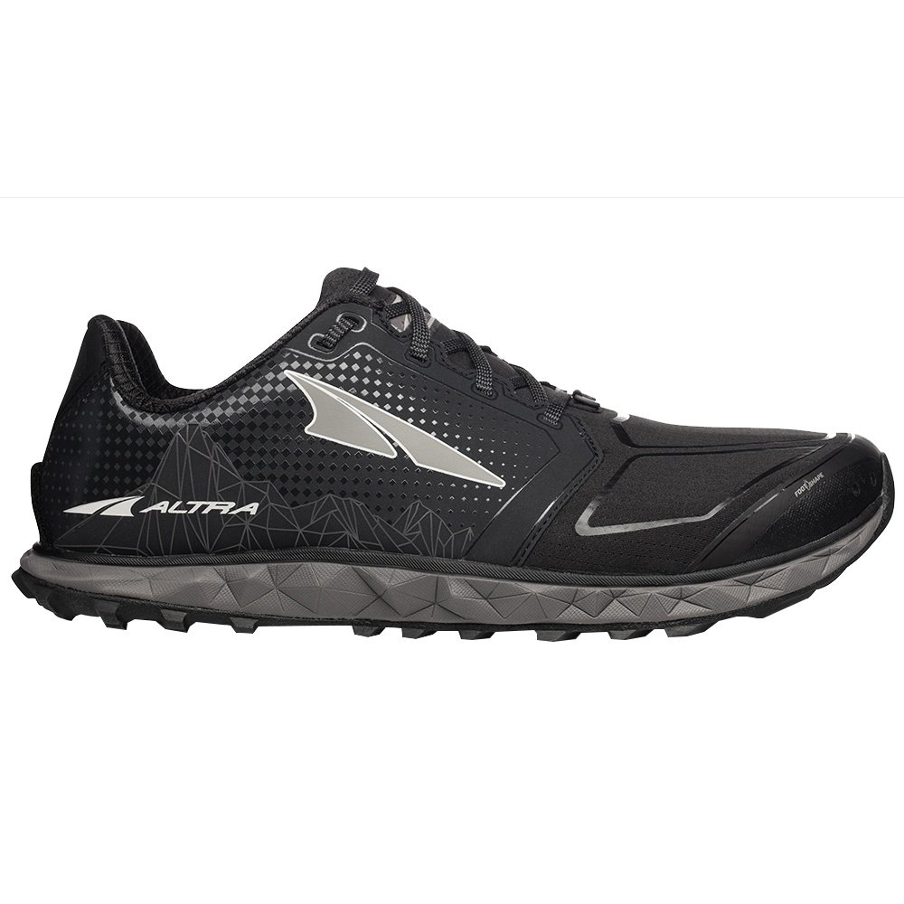 Altra Superior 4 Trail Running Shoe (Men's) -