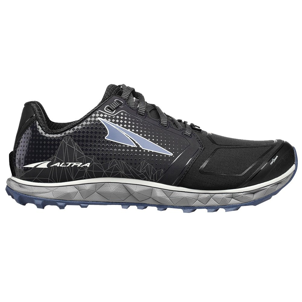 Altra Superior 4 Trail Running Shoe (Women's) -