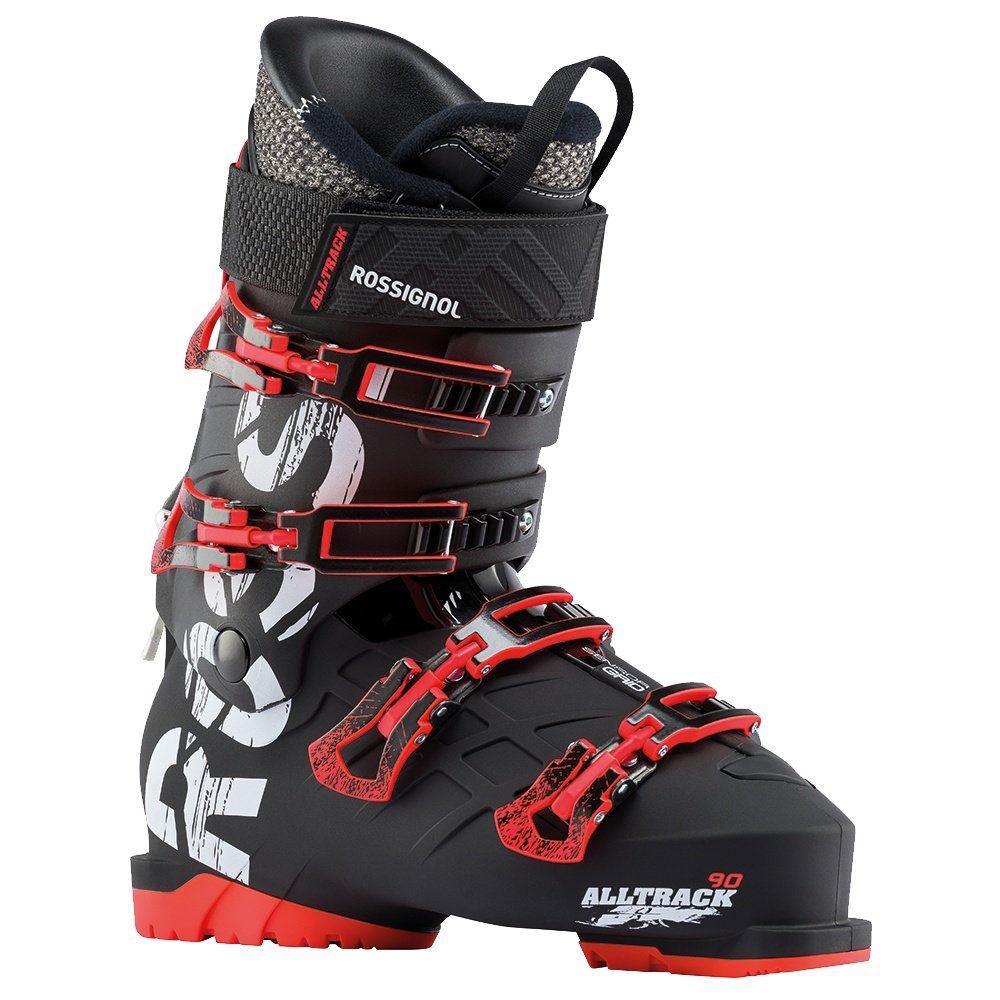Rossignol Alltrack 90 Ski Boot (Men's) -
