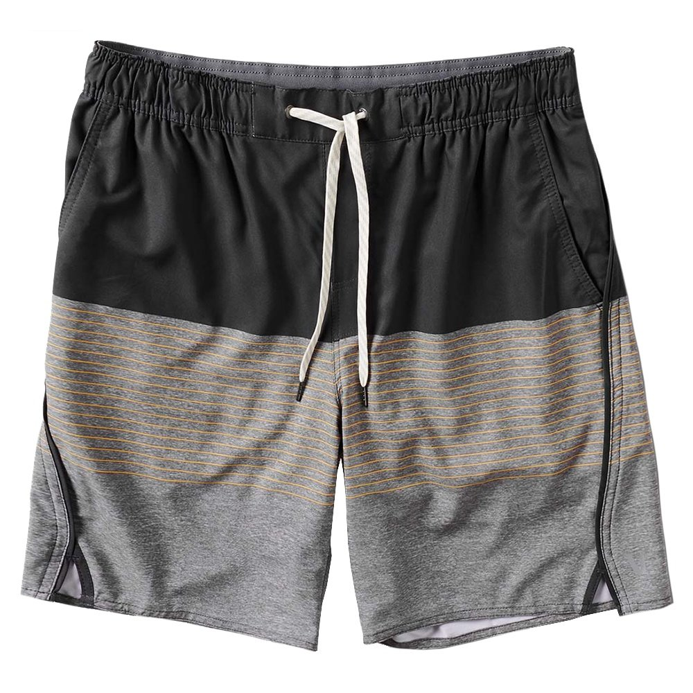 Vuori Trail Running Short (Men's) -
