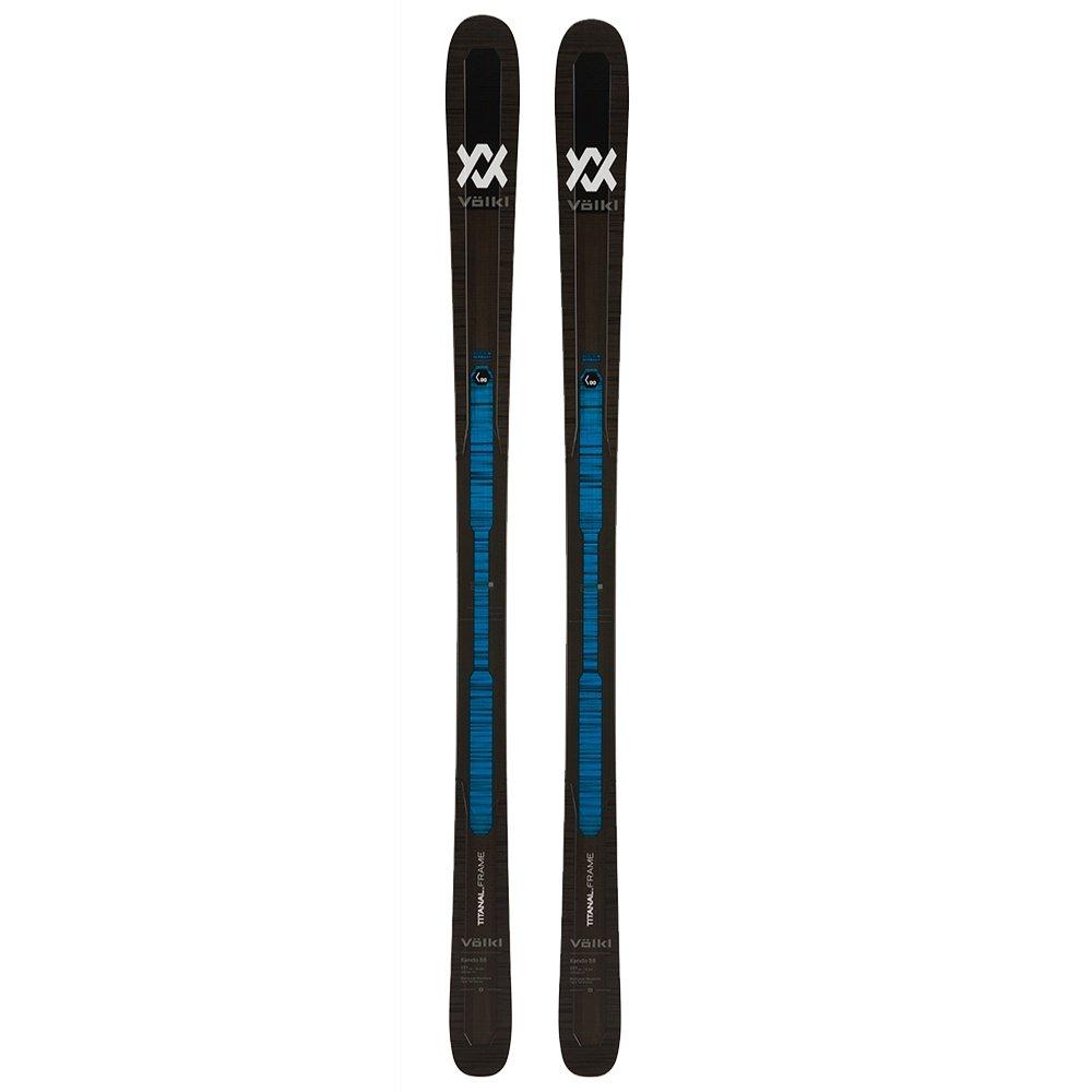 Volk Kendo 88 Ski (Men's) -