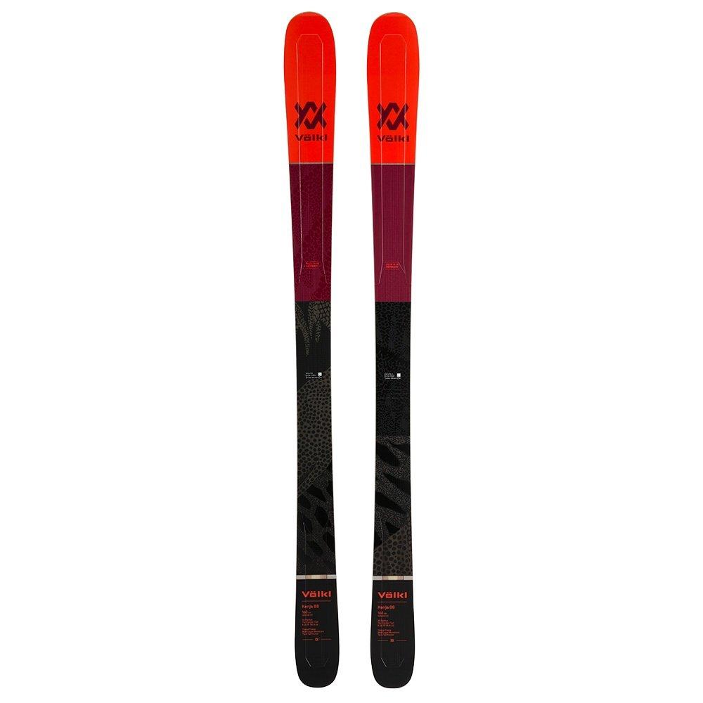 Volk Kenja 88 Ski (Women's) -