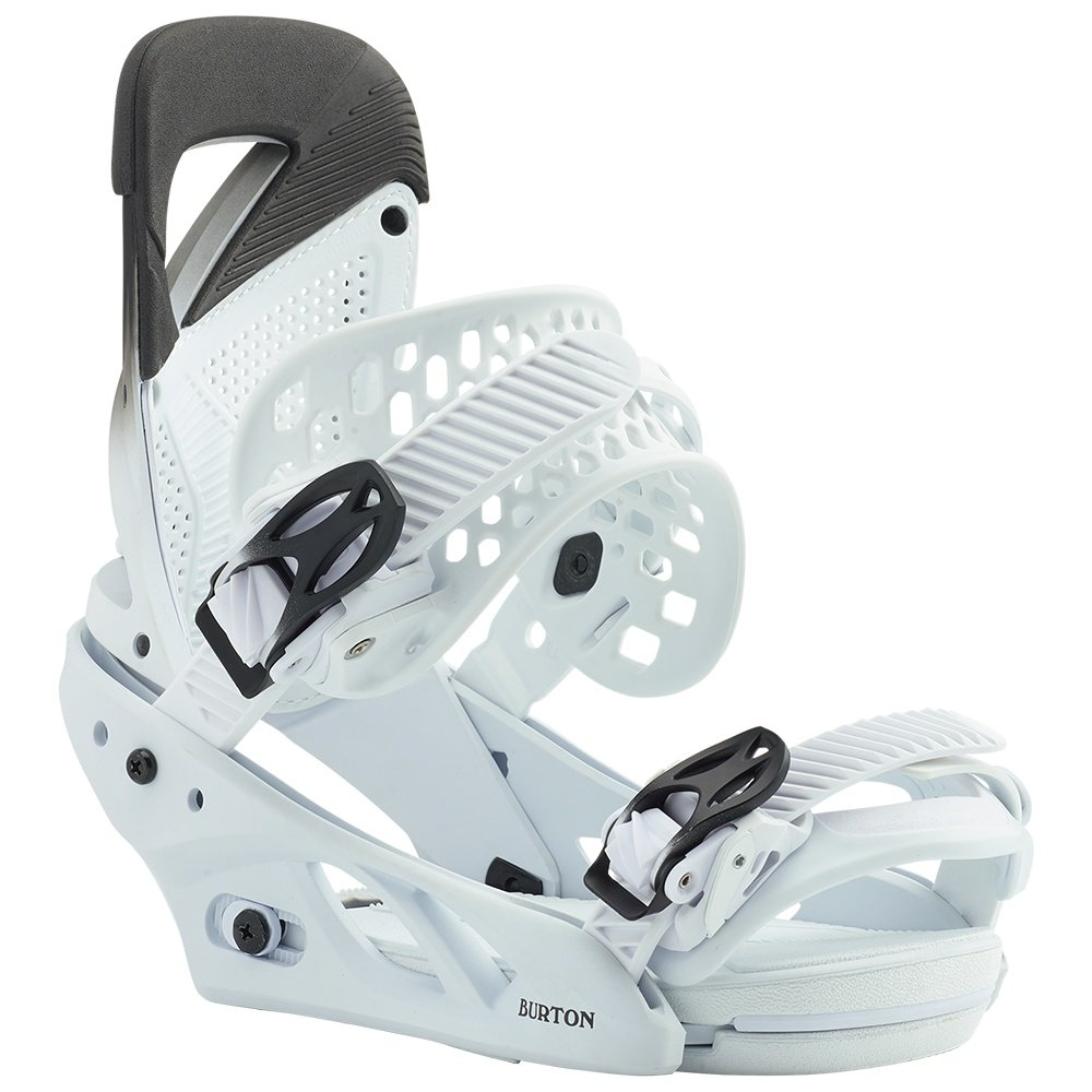 Burton Lexa Snowboard Binding (Women's) -