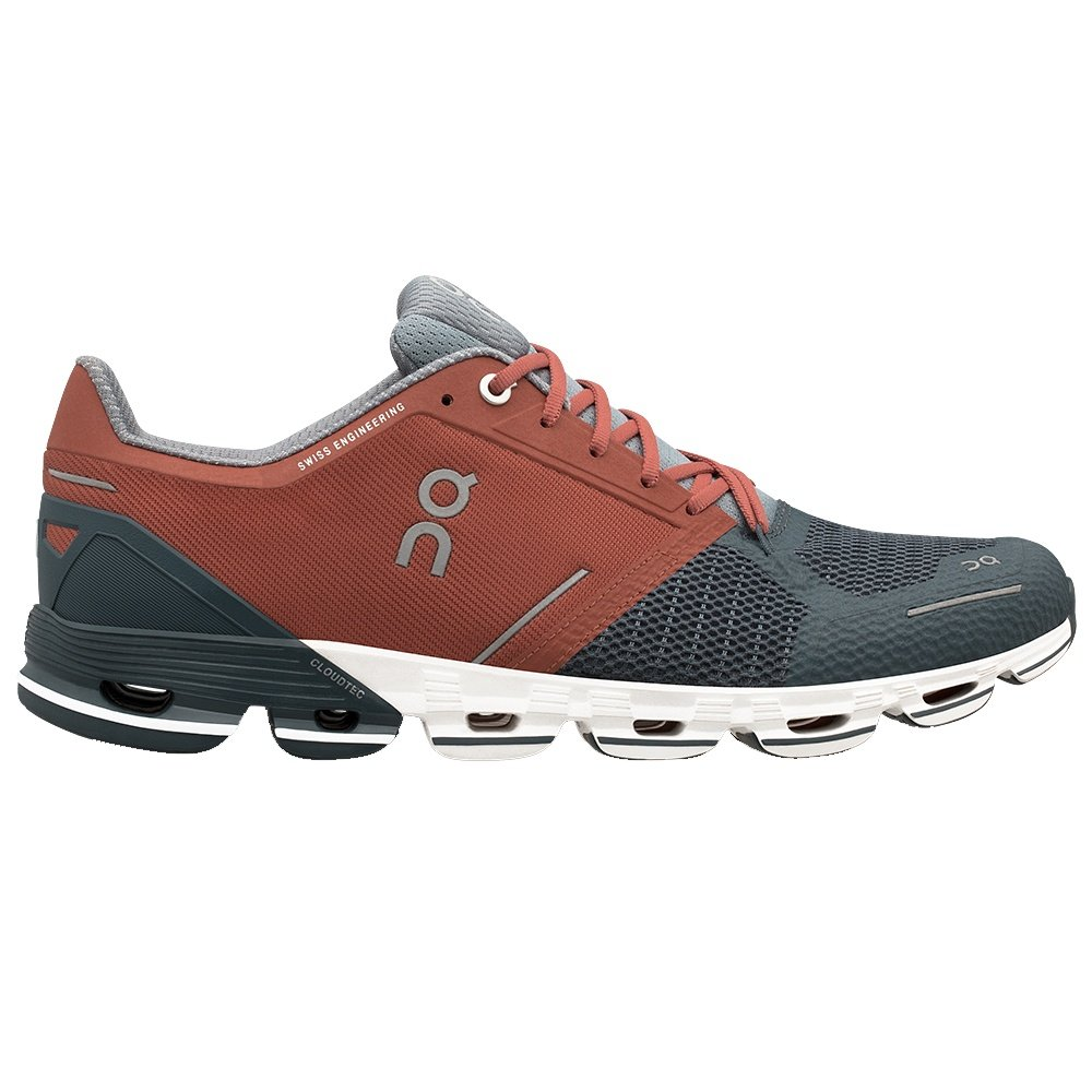 On Cloudflyer Running Shoe (Men's) -