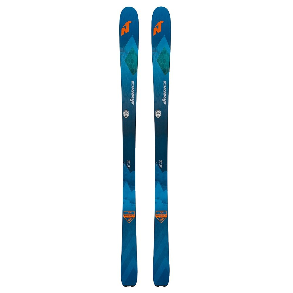 Nordica Navigator 85 Ski (Men's) -