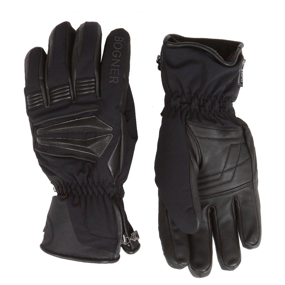 Bogner Hano Glove (Men's) - Black