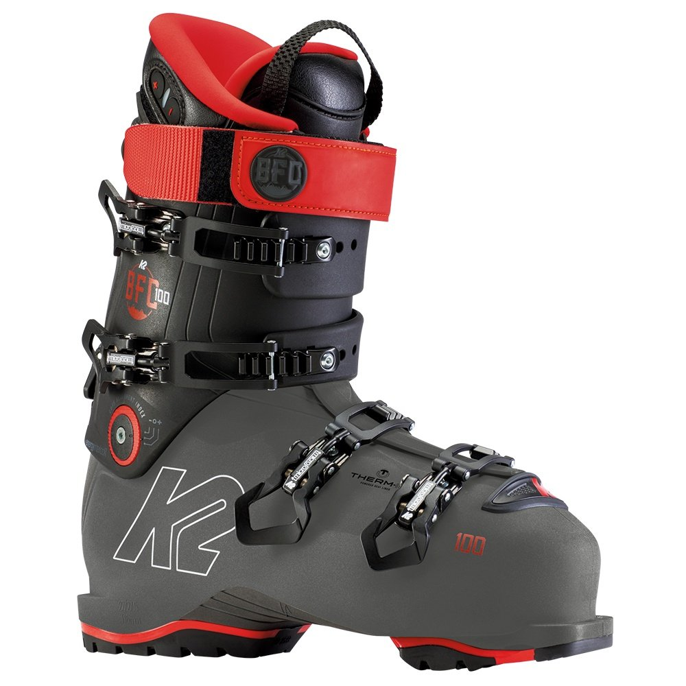 K2 BFC 100 Heat Ski Boot (Men's) -