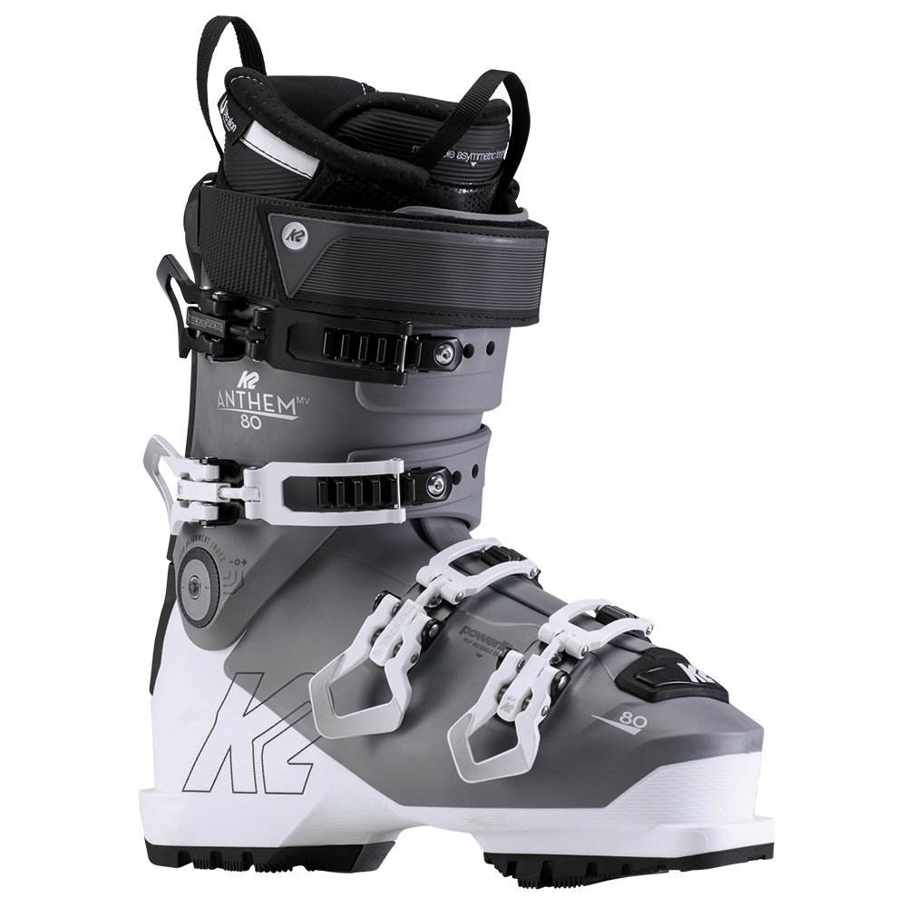 K2 Anthem 80 Ski Boot (Women's) -