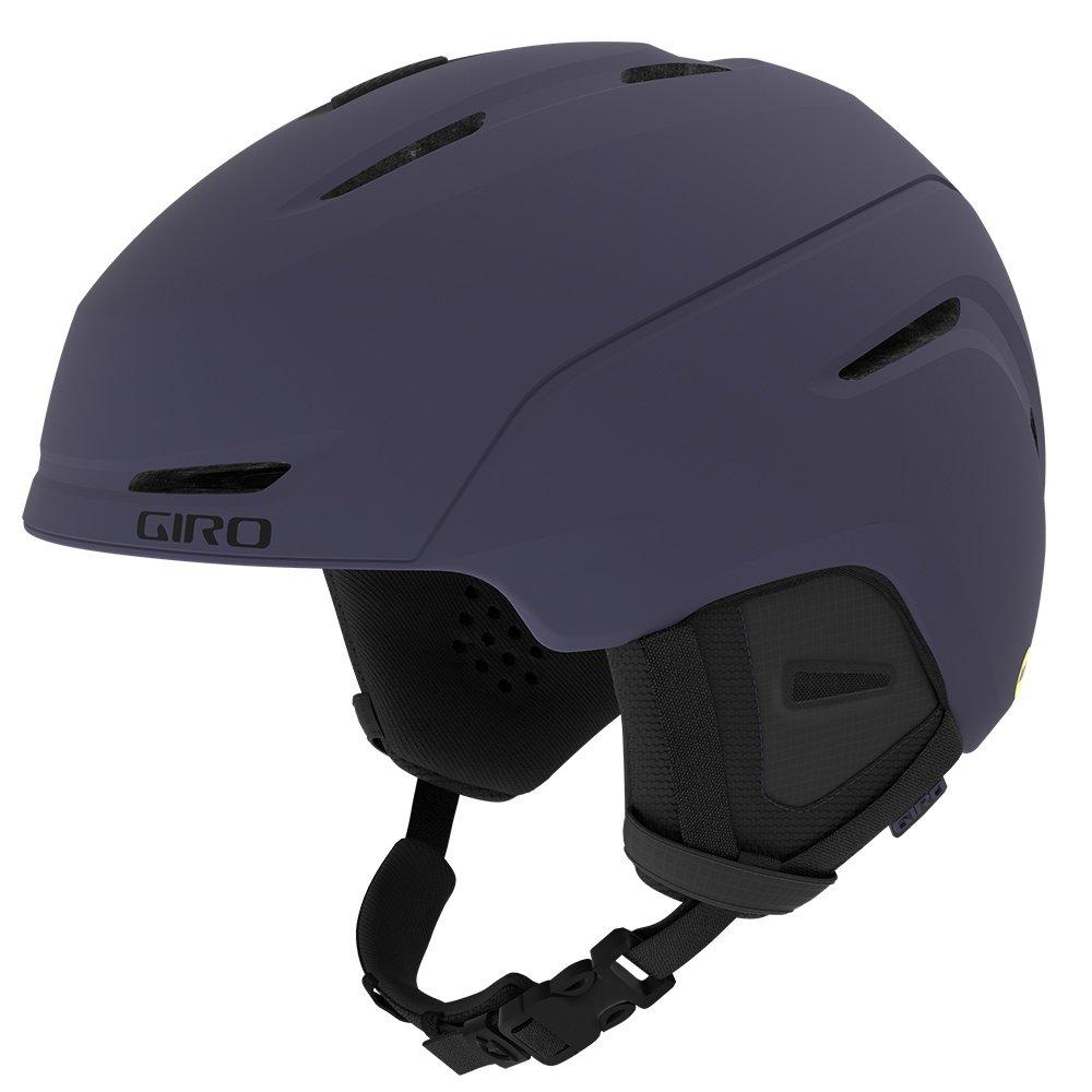 Giro Neo MIPS Helmet (Men's) - Matte Midnight