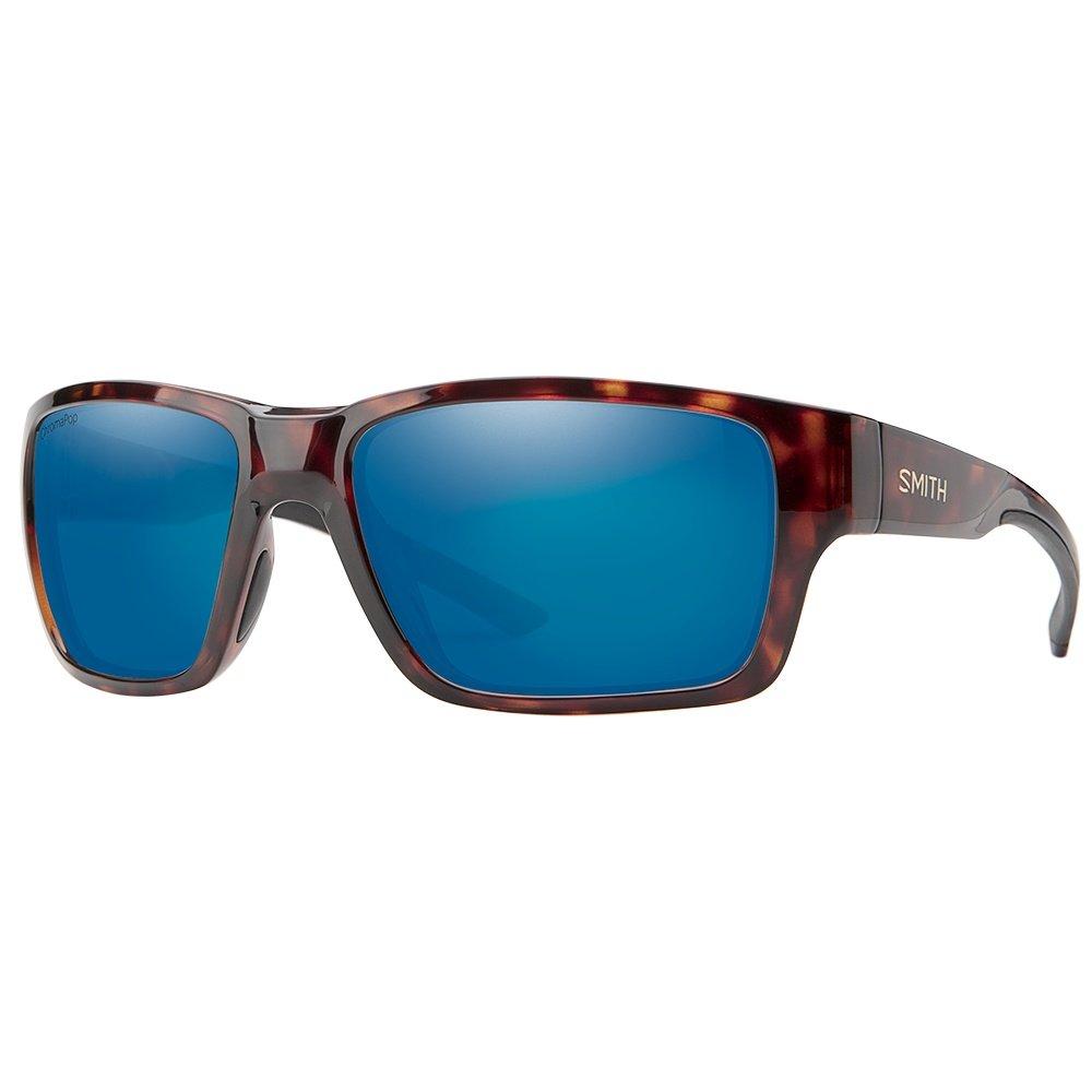 Smith Outback Sunglasses - Havana