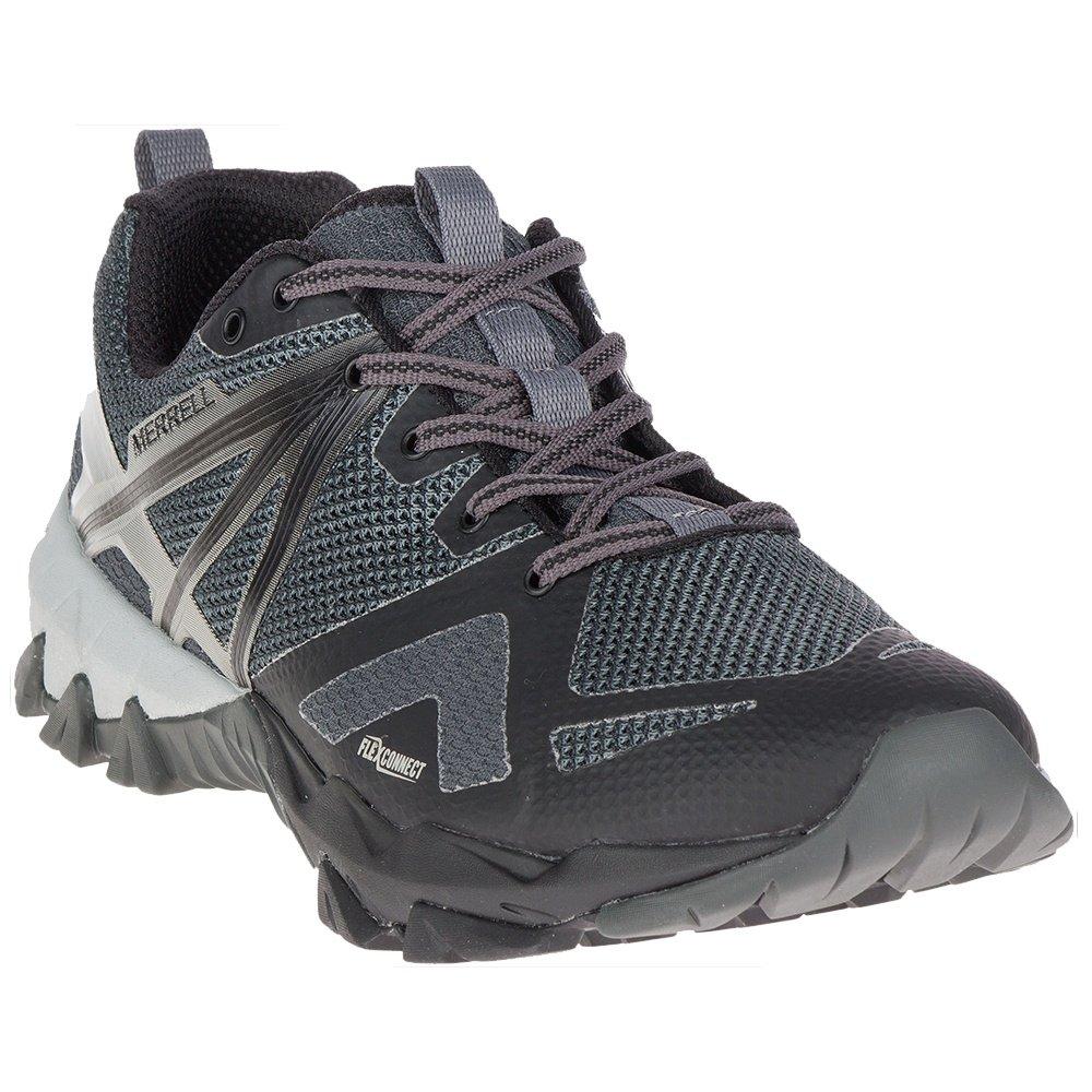 Merrell MQM Flex GORE-TEX Hiking Shoe (Men's) - Black