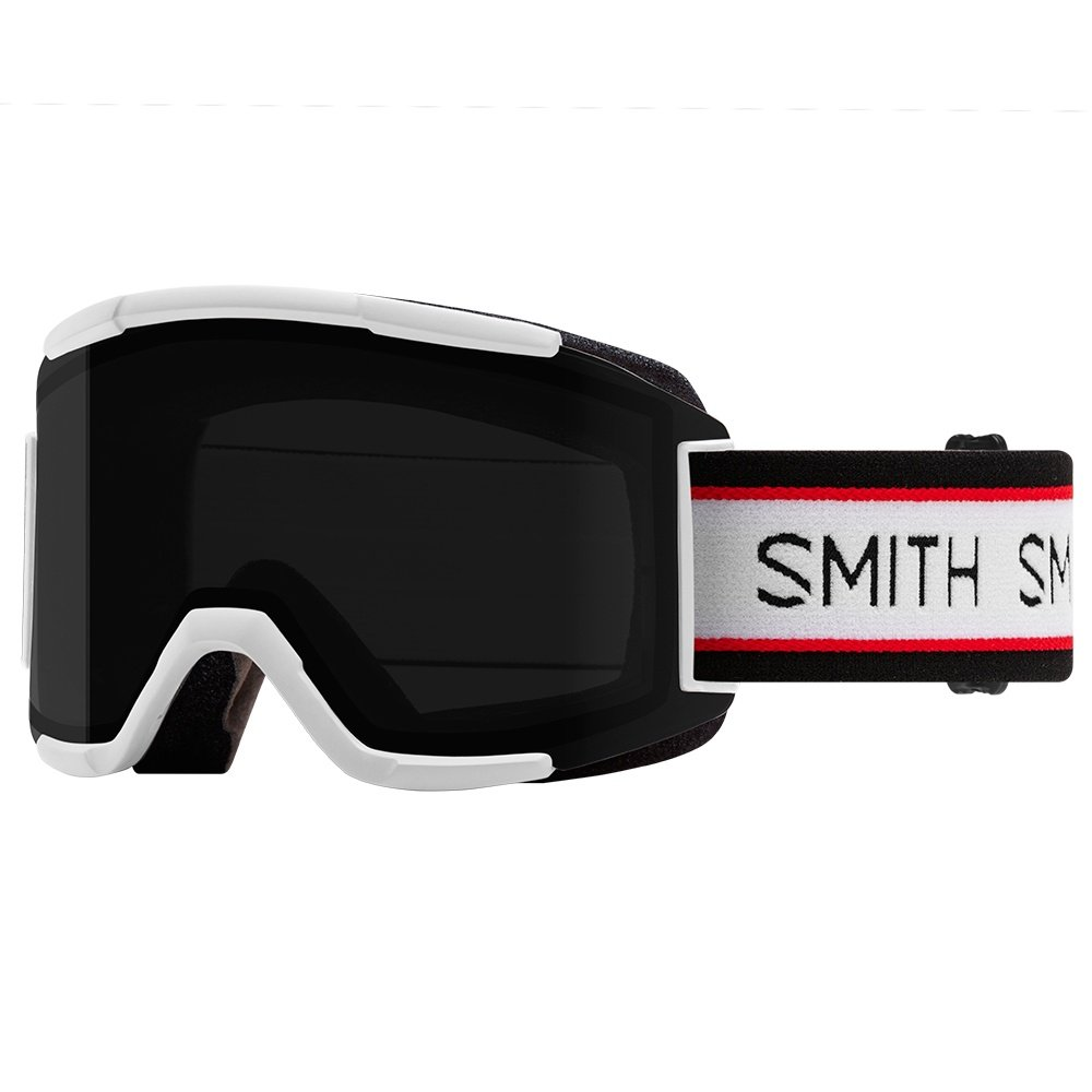Smith Squad Snow Goggles (Adults') - Repeat