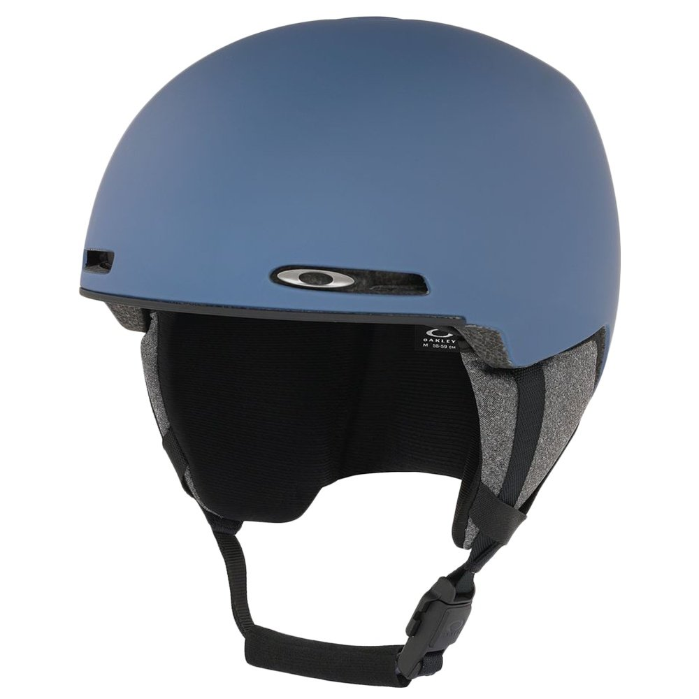 Oakley Mod 1 Helmet (Men's) - Dark Blue