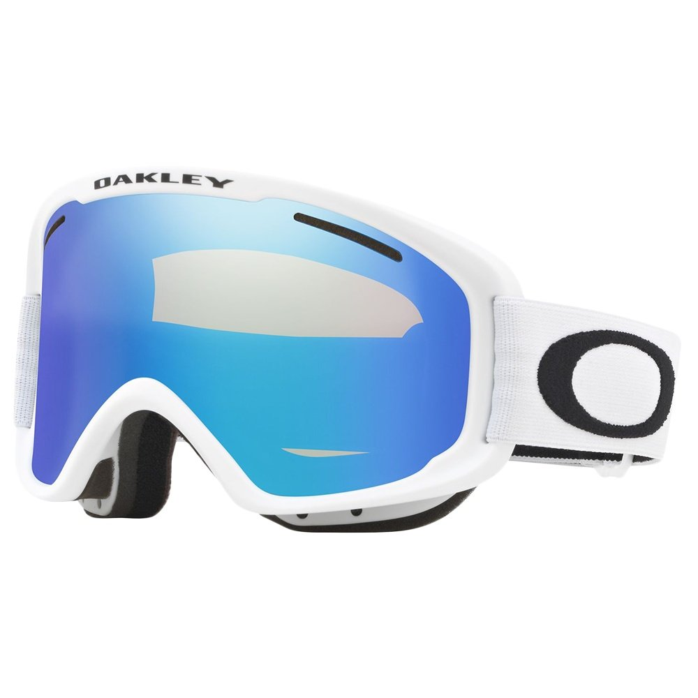 Oakley O Frame 2.0 Pro XM Goggle (Adults') - White