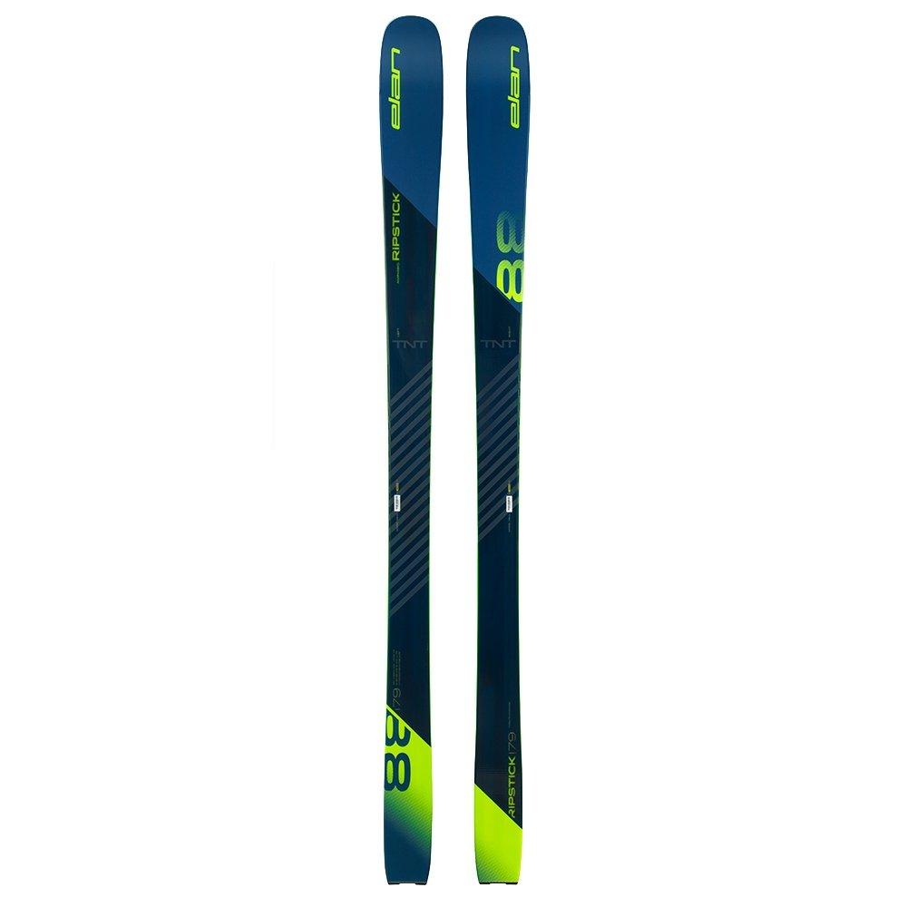 Elan Ripstick 88 Ski (Men's) -
