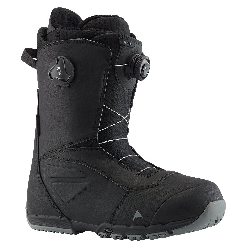 Burton Ruler Boa Snowboard Boot (Men's) -