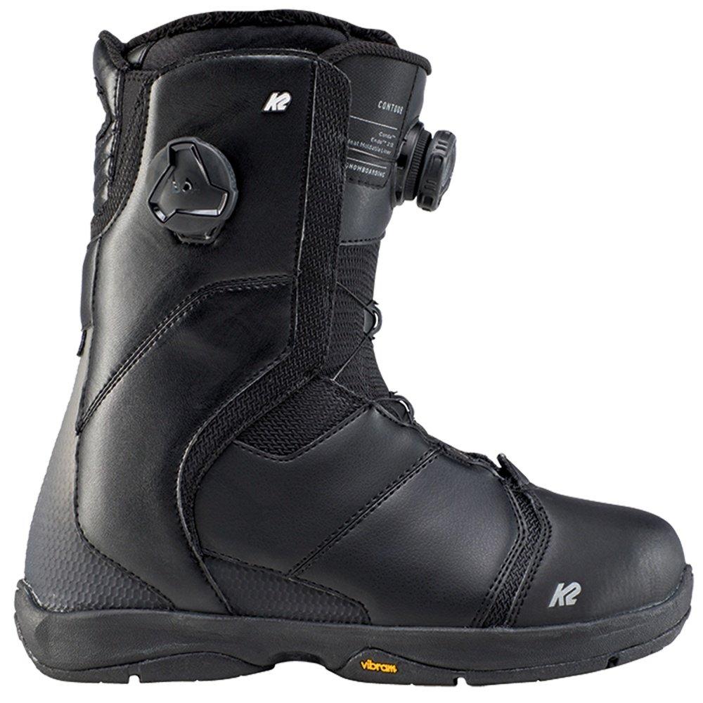 K2 Contour Snowboard Boot (Women's) -