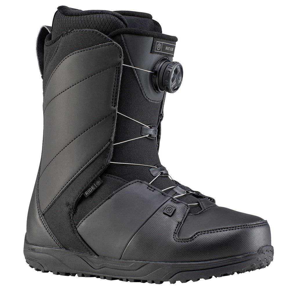 Ride Anthem Snowboard Boot (Men's) -